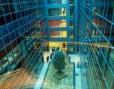 Пазарът на офис площи - сравнително стабилен