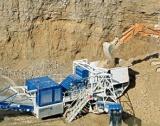 Бургас реализира воден проект за 459 млн.лв.