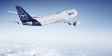 Европейските авиокомпании спасени с млрд.евро