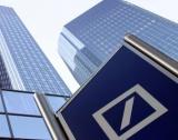 Само 77 млн.евро загуба на Дойче банк