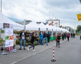 """Фермерски фестивал всяка събота в """"Младост"""""""