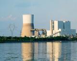 1 283 200 MWh ел. енергия от ТЕЦ Гълъбово
