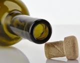 ДФЗ: Кризисно съхранение на вино