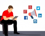 122 млн.лв. дигиталната реклама
