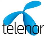 Теленор ще оперира под името CETIN България