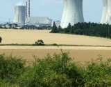 Чехия отпуска безлихвен заем за нов реактор