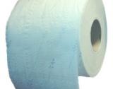 Австралия:Паника за тоалетна хартия