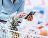Германия: Ръст в продажбите на дребно