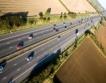 Гърция: По-високи глоби за шофьори