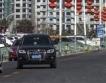 """Китай:Нов """"отрицателен"""" списък за инвестиции"""