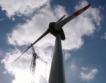 Германия:Енергийното лоби за по-ниски такси