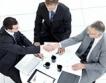 ЕК разширява подкрепата за малкия бизнес