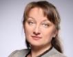 Министър Сачева & фактите