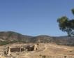 Оживление в турския туризъм