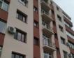 Нови 1951 жилищни сгради  ще се санират