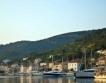 Хърватия: Повече туристи от очакваното