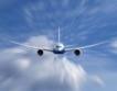 Първи тестов полет на Boeing 737 MAX
