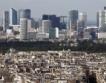 Франция: 19% ръст очакват за Q3