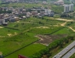 Китай: над 5.6 млн. нови работни места