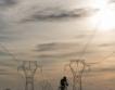 Енергийни мрежи: Диферсифицирани и сигурни