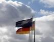 Германският парламент одобри финансови стимули