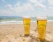 Лагер бирата е най-предпочитана от българите