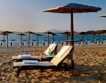 Летният сезон без чужденци е губещ