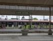 Ст. Загора: Започна модернизация на жп гарата