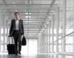 Австрия: 40 евро min цена на самолетния билет