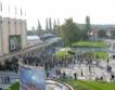 Пловдив: На Техническия панаир ще доминира строителството