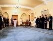 Кипър ратифицира EastMed