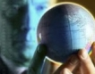 Създава се Глобален съвет за технологични и бизнес услуги