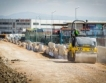 Отчуждават имоти по пътя  Видин – Ботевград