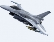 """Авионамс"" ще ремонтира F-16"