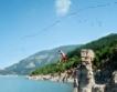 75% по-малко туристи в Родопите