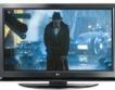2.03 млн. са абонатите на платена телевизия