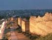 Хотелите в Северна Гърция не са пълни