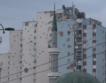 Босна и Херцегова: Расте безработицата