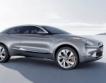ЕК разседва сливането на Fiat Chrysler & PSA