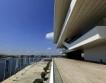Испания: Задава се нов срив на имотния пазар
