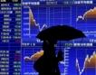 Япония преувеличи черните прогнози