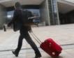 30% от българите в чужбина искат да се върнат