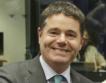 Кой е Паскал Донаху - новият шеф на Еврогрупата?
