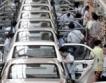 Toyota: 64% спад на печалбата