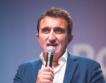 Viber прекратява бизнеса си с Facebook