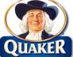 САЩ:Компании променят вековни символи