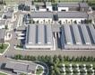 Германия:Ръст на промишлените поръчки