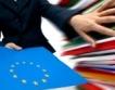 €2,2 млрд. в 140 възлови транспортни проекта