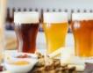 9% ДДС за вино и бира