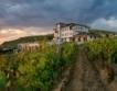 Българска изба в World's Best Vineyards